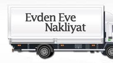 Ankara Evden Eve Nakliyat Fiyatları --          Ankara Eşya Depolama,Eşya Deposu