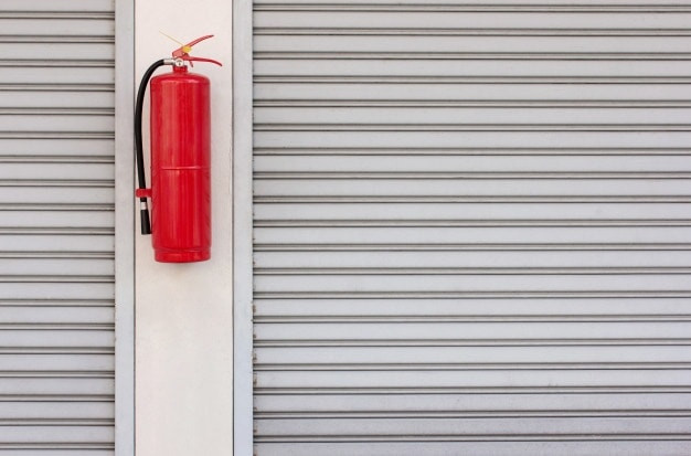 fire-extinguisher-shutter-door-home_1373