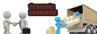 ankara_esya_deposu,ankara_ücretsiz_ekspe