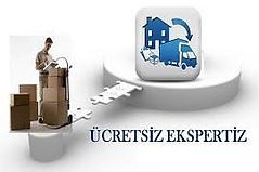 ankara_ücretsiz_ekspertiz,ankara_esya_de