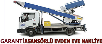 Ankara Ucuz Nakliye-Ucuz Nakliyat Firmas