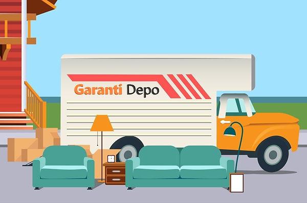 Garanti_Depo_-_Ankara_Depolama_Hizmetler