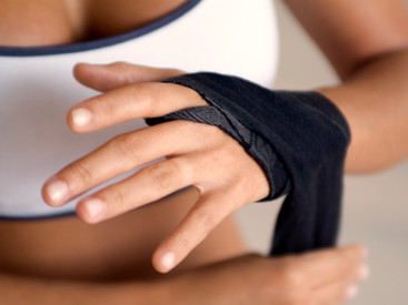 Carpal Tunnel Syndrome & Homeopathy