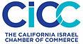 cicc2.jpg