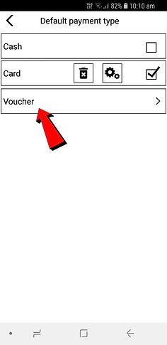 payment-type-voucher.jpg