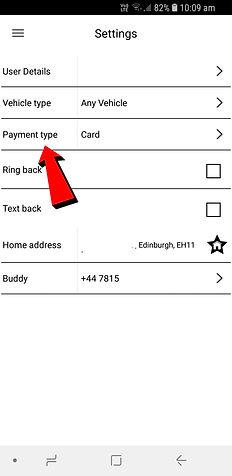 settings-payment-type.jpg