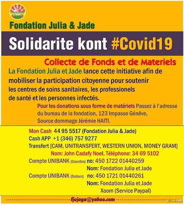 Covid Flyer.jpg