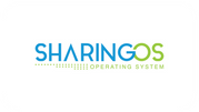 SharingOS
