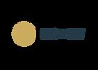 Plug and Play x Gan Kapital APAC logo_ve