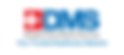 logos apac website-21.png