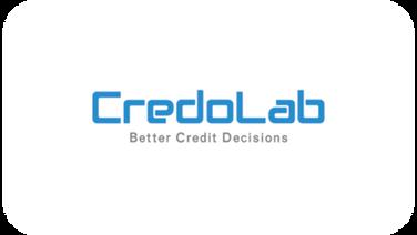 Credolab