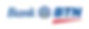 logos apac website-17.png