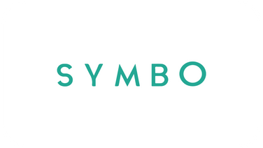 Symbo