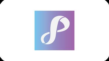 APAC Summit 4 Startup Logos-44.png