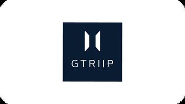GTRIIP