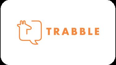 Trabble