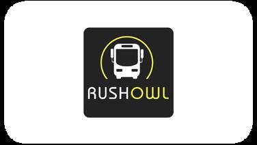RushOwl