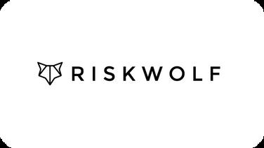 Riskwolf