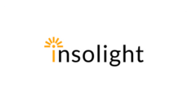 Insolight