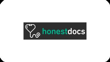 HD (HonestDocs)