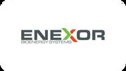 Enexor Bioenergy