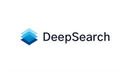 DeepSearch