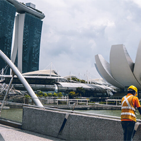 Matchmove and KPMG partner with Expand Group to facilitate e-remittance for migrant workers