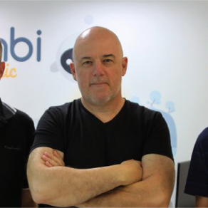 Bambi Dynamic bags $6m to bolster its mobility insurance offering
