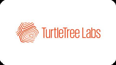 TurtleTree Labs