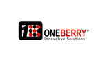 OneBerry