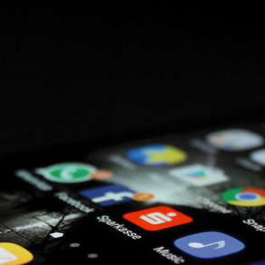 The In-Depth Guide To Super Apps