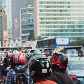 Global Innovation Alliance Indonesia Batch 4 Startup Showcase