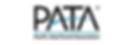 logos apac website-12.png
