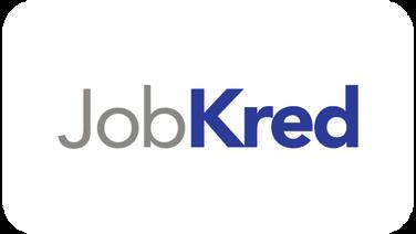 JobKred