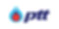 logos apac website-18.png