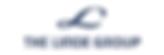 logos apac website-02.png
