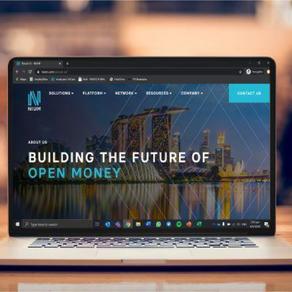 Visa backs Singapore fintech startup Nium in new funding round
