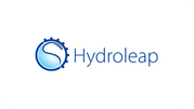 Hydropleap