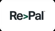 Re>Pal