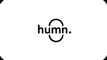 Humn.ai