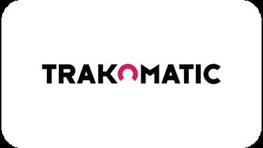 Trakomatic