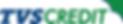 TVS Credit Logo.png