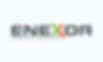 startup logos with white bg-06.png