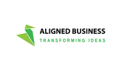 Aligned Business