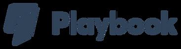 Playbook-Logo-Dark.png
