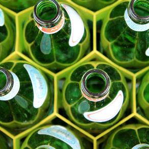The End Plastic Waste Innovation Platform Expands To Shanghai, São Paolo, and Johannesburg