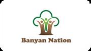 Banyan Nation