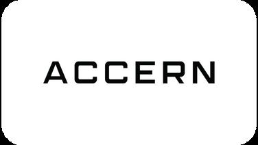 Accern