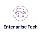 enterprise tech-30.png