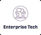 enterprise tech-30.png